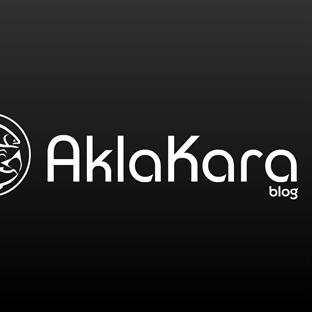 AklaKara Blog