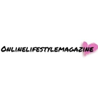 onlinelifestylemagazine
