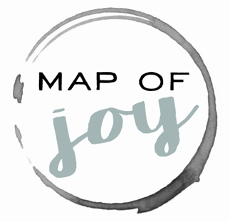 Map of Joy