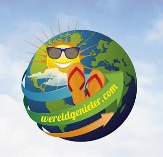 Wereldgenieter