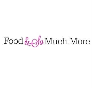 Food & So Much More