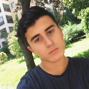 Çağan Erkan
