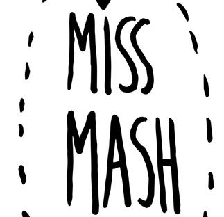 MissMash