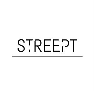 Streept
