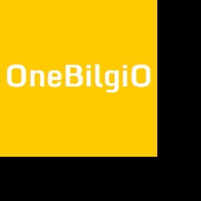 Onebilgio