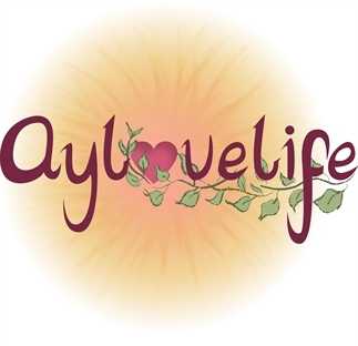 Aylovelife