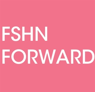 FSHN Forward