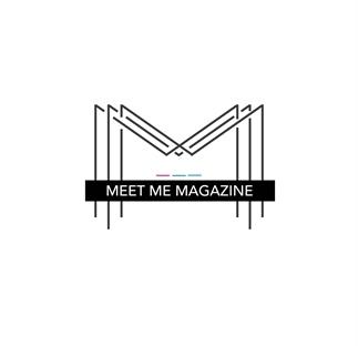 Meet Me Magazine