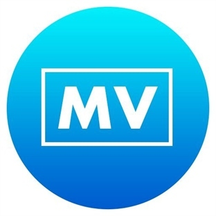 Movieviva