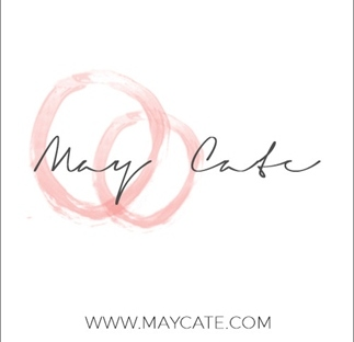 May Cate