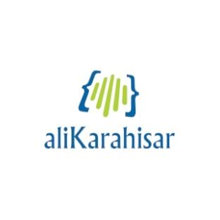 Ali Karahisar Blog