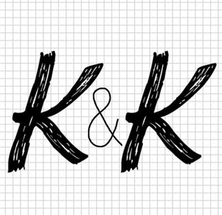 Kruimels & Kaneel