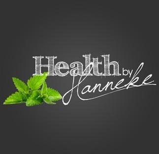 Health by Hanneke