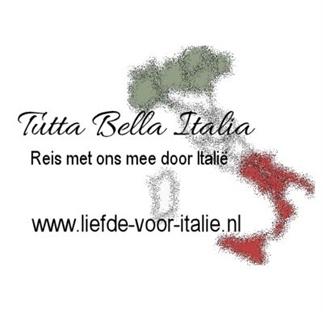 Tutta Bella Italia
