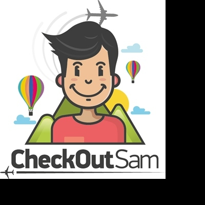 Checkoutsam (NL)