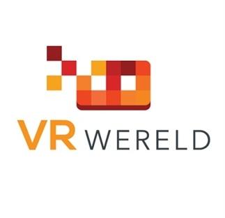 VR Wereld