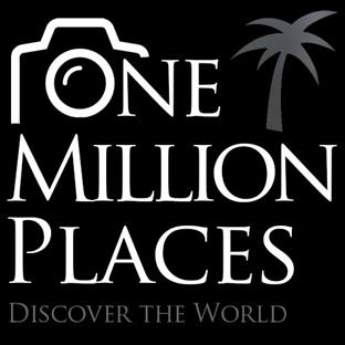 One-Million-Places.com