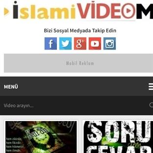 İslami Videolar,