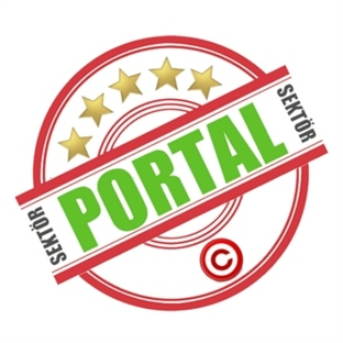 Sektör Portal