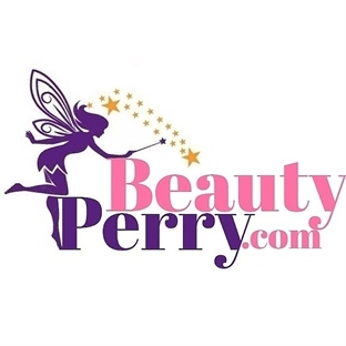 BeautyPerry.com