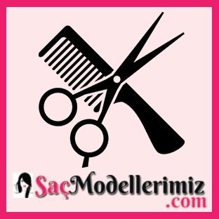 Saç Modelleri Sitesi