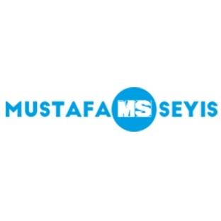 Mustafa Seyis