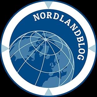 Nordlandblog