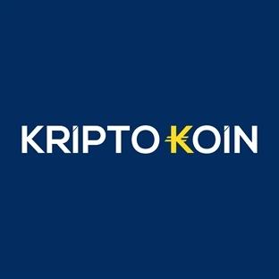 Kripto Koin