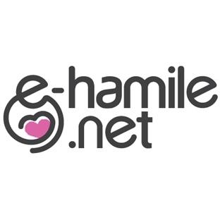 e-Hamile.Net