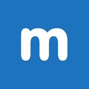 Maskaraa