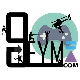 9Geym Blog