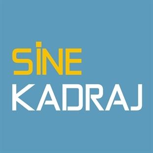 Sinekadraj.com