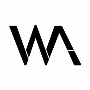 Wannart.com