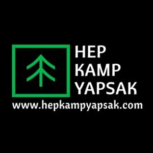 Hep Kamp Yapsak