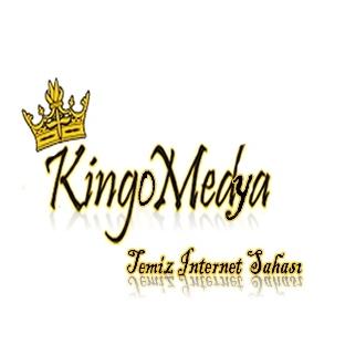 KingoMedya