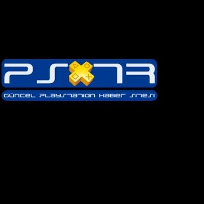 PlayStation Haberleri