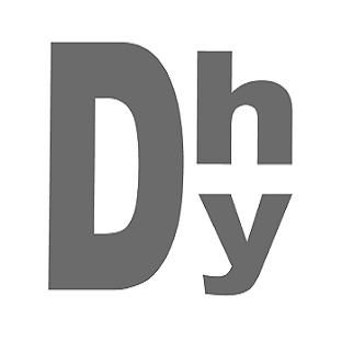 DHY-Bilgilendiren Blog