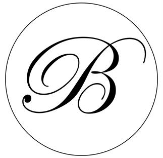 Belvivre