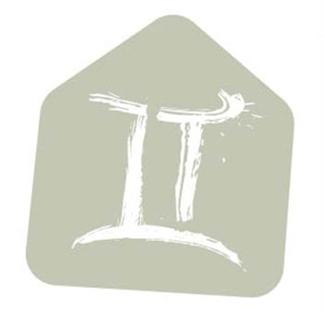 InteriorTwin