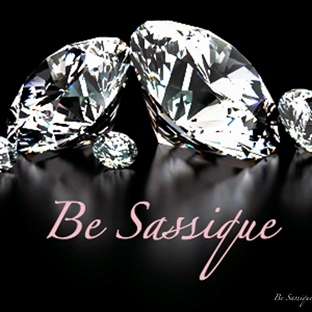 Be Sassique