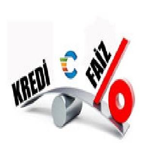 Banka Kredi Faiz Portalı
