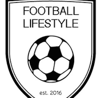 Football Lifestyle