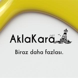 AklaKara.net