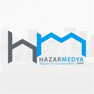 HAZAR MEDYA