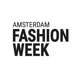 fashionweek.nl