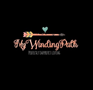 My Winding Path