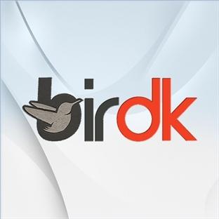 Birdk.net