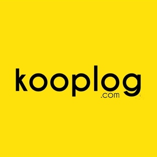 kooplog.com