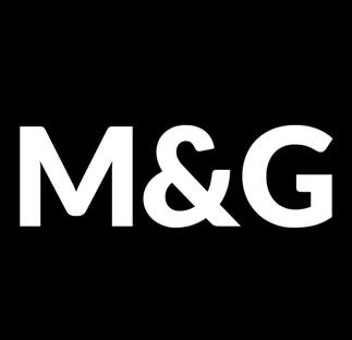 Men & Gadgets