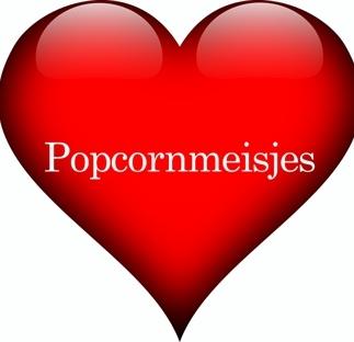 Popcornmeisjes